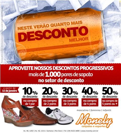 9c2026648 Promoções | Monely Calçados